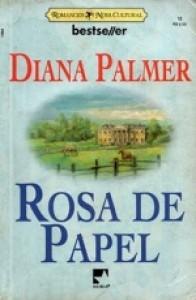 Diana Palmer: Listado de Libros y Sinopsis 513hn4