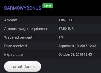 Mars Casino 10 spinów za darmo bez depozytu (exclusive) 51zdc1