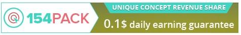 [SCAM] 154pack - o melhor site Revenue Sharing!!! 53uryg