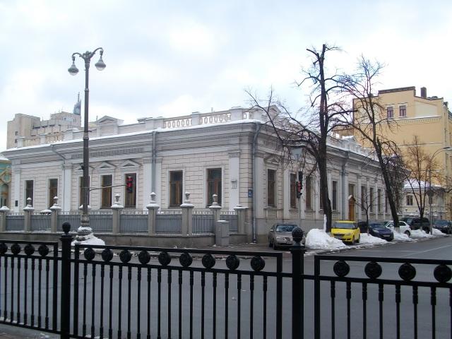 Киев любимый 54gnzd