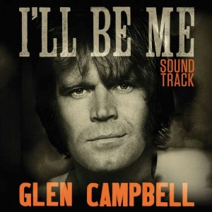 Glen Campbell - Discography (137 Albums = 187CD's) - Page 6 55o7l5