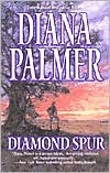 Diana Palmer: Listado de Libros y Sinopsis 5a3kl