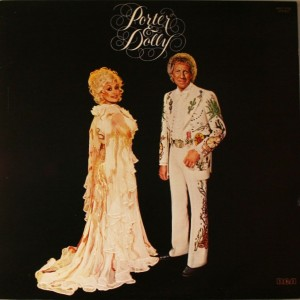 Porter Wagoner - Discography (110 Albums = 126 CD's) - Page 3 5anxae