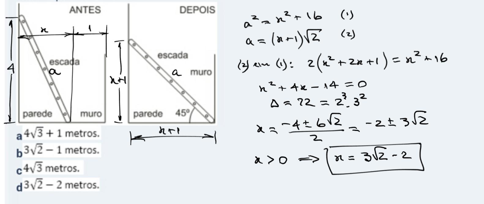 Trigonometria 5bsqv5