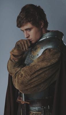 Leo Tyrell*