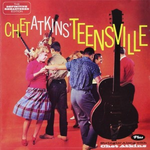 Chet Atkins - Discography (170 Albums = 200CD's) - Page 7 5uh1mt