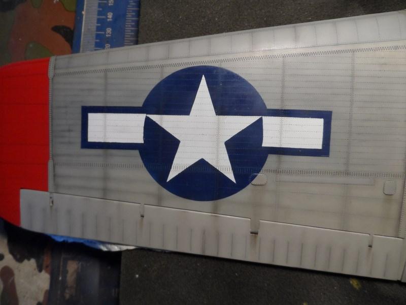 B17G HK Models version Texas Raider - Page 4 5uhbuv