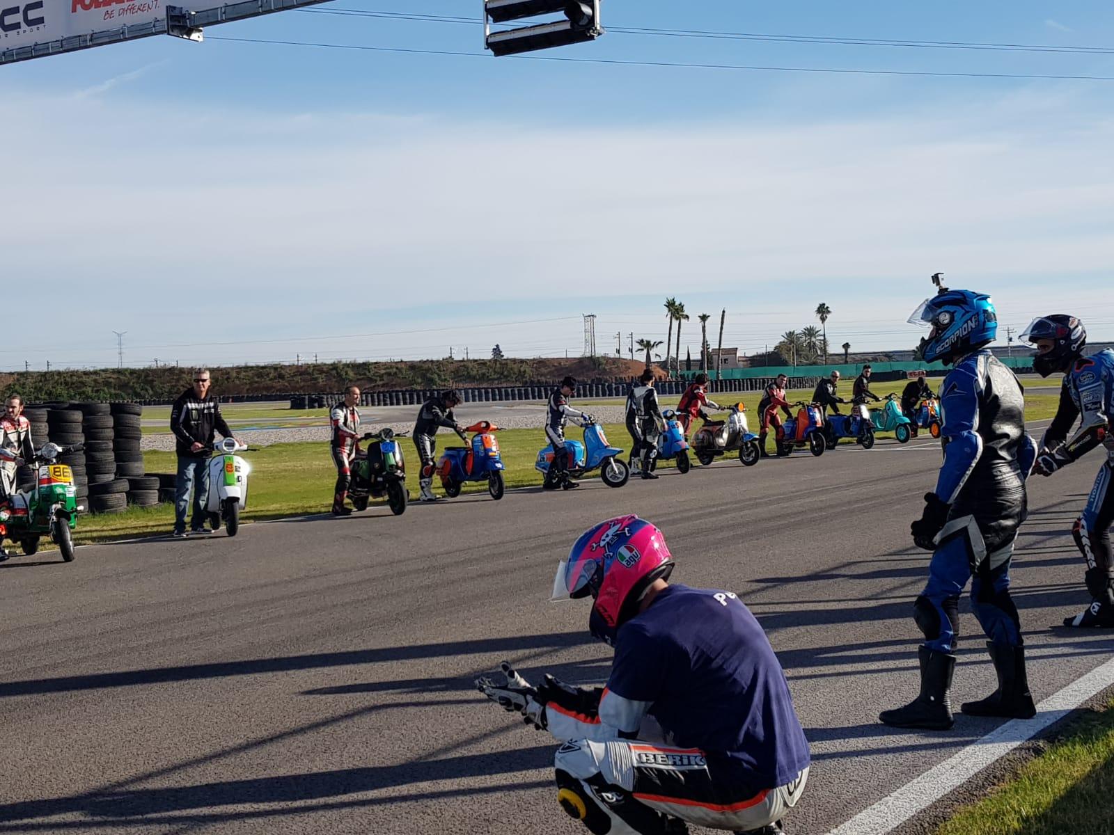 Circuit de la Ribera (Vcia.) 5umwjn