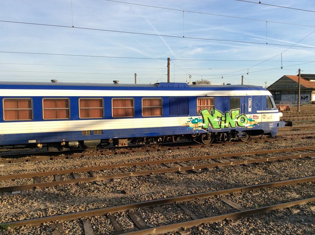 X 1501-X 1502 ERTMS - Page 2 5xplww