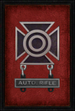 Advanced Infantry Training (AIT) Awards  657uvs