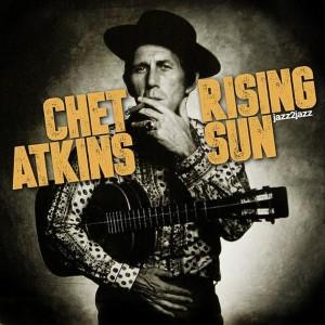 Chet Atkins - Discography (170 Albums = 200CD's) - Page 7 68su89