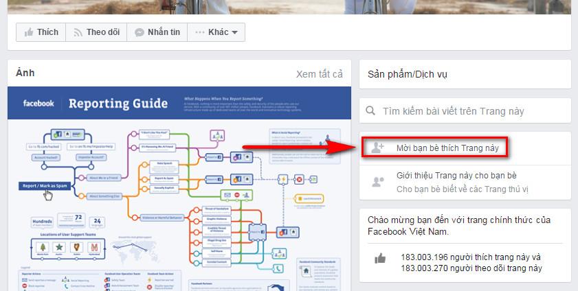 Tổng hợp code auto cực hay mới nhất dùng cho Facebook 6e2jdh