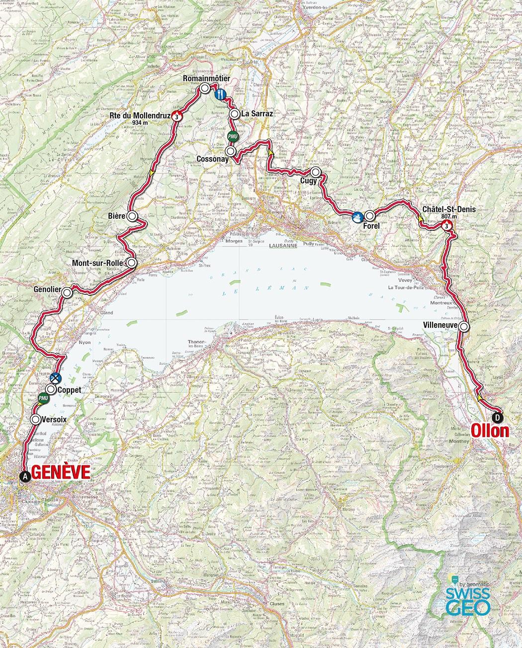 TOUR DE ROMANDIE (26 ABRIL - 01 MAYO) 6gbmvo