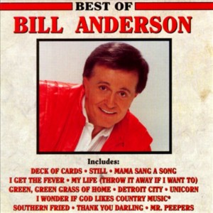Bill 'Whisperin' Bill' Anderson - Discography (94 Albums = 102 CD's) - Page 3 6gvv3a