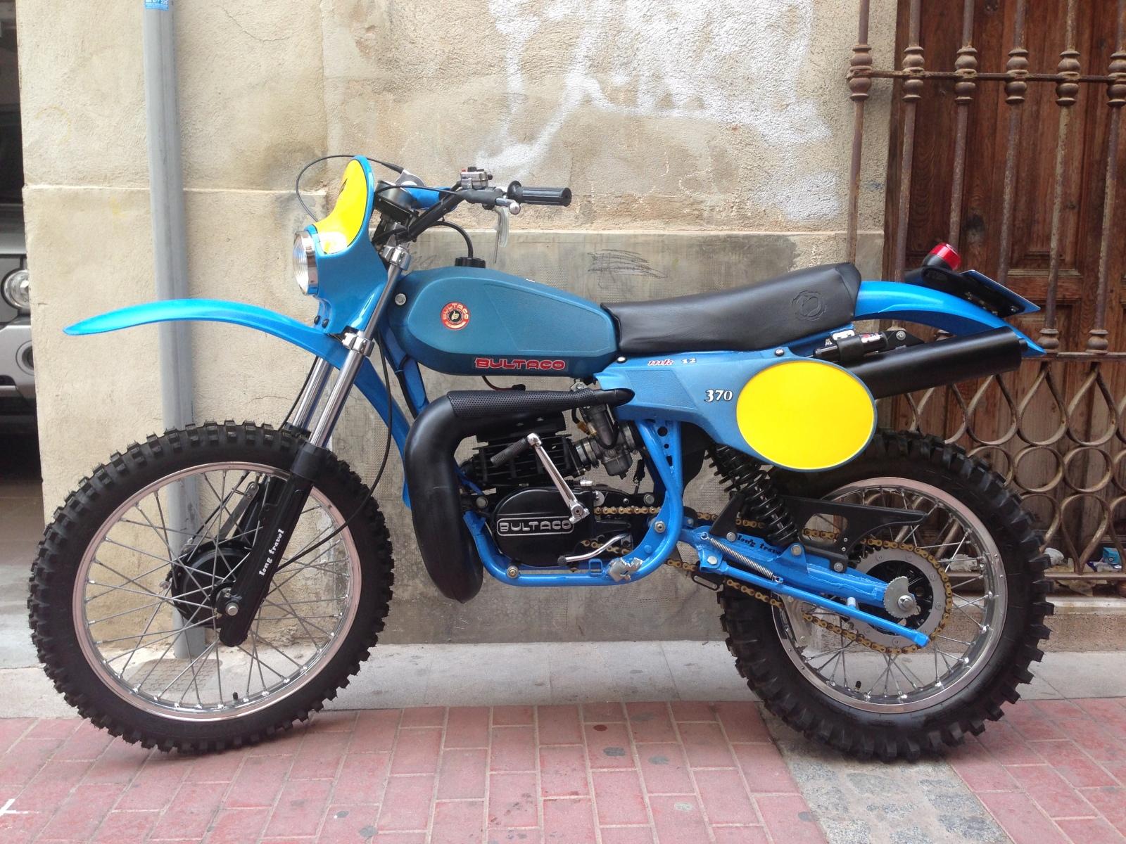 Ossa - Colección TT Competición: Bultaco,Montesa,Ossa - Página 2 6h2put
