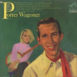 Porter Wagoner - Discography (110 Albums = 126 CD's) 6h7q69