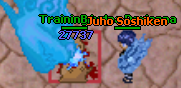 [PORADNIK] Hinata Hyuga 6qw1z7