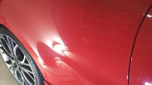 Kia Ceed 1.6 T-GDI GT TOP  6r7zf7