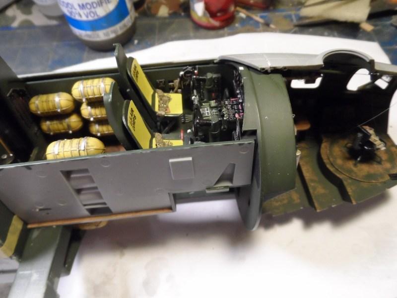 B17G HK Models version Texas Raider - Page 3 6y2vbo