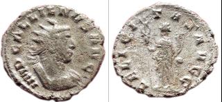 Les antoniniens du règne conjoint Valérien/Gallien - Page 2 72up6x