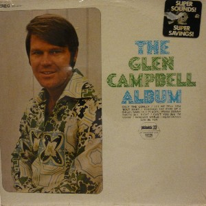 Glen Campbell - Discography (137 Albums = 187CD's) - Page 2 8vycxu