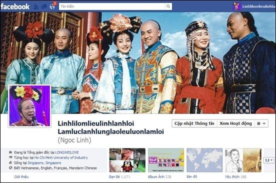 Topics tagged under facebook on Diễn đàn Tuổi trẻ Việt Nam | 2TVN Forum 8vyflg