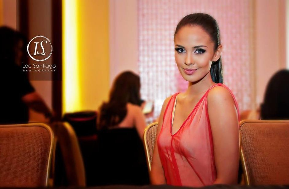 megan young, miss world 2013. - Página 6 96e2yb