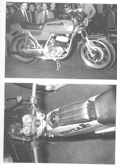 Bultaco Montjuïc 360 - 1974 9bkdok