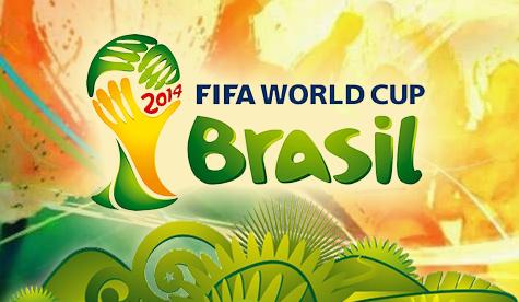 Mundial Brasil 2014 - Grupo D - J1 - Uruguay Vs. Costa Rica (720p/360p) (Español Latino/Castellano) 9ixlbn