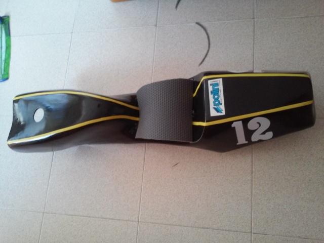 variant - Mi Derbi Variant Sport - Página 2 9k0560