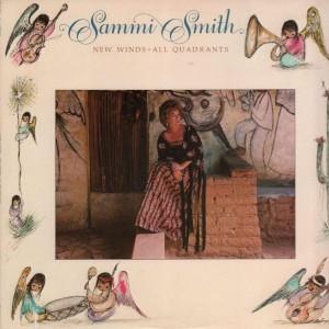 Sammi Smith - Discography (28 Albums) A1r6dy