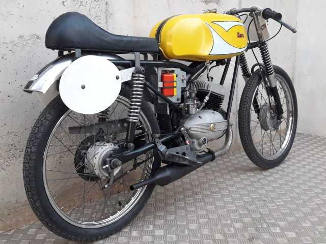 50cc - Itom 50cc de carreras 1967 A3cm7q