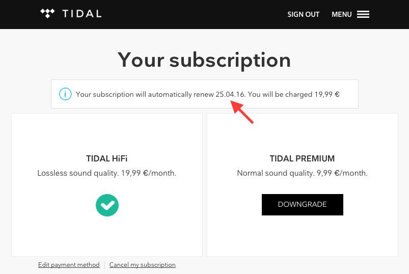 Tidal ,nuevo servicio de streaming en alta calidad 1411kbps - Página 11 A9y639