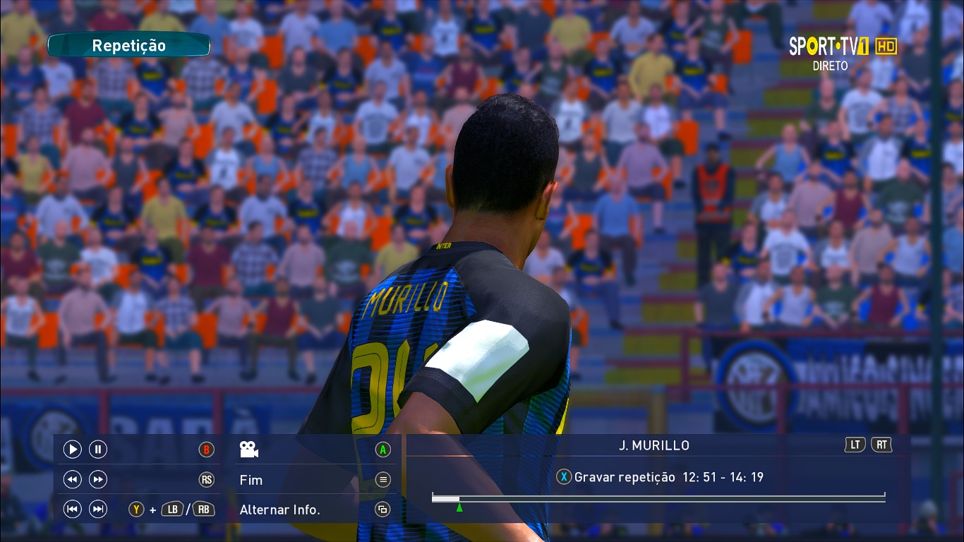 Patch Tuga Vicio 0.5 (PES17 PC) Released  28.10.2016 Aa7h90