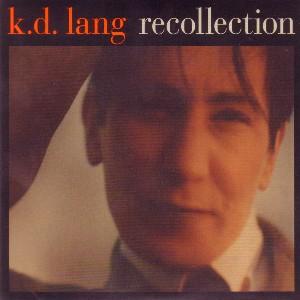 K.D. Lang Discography (24 Albums = 26CD's) Awh2r