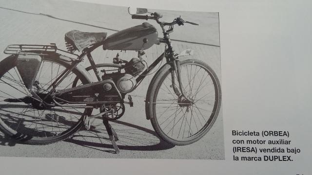 Ciclomotores Iresa - Página 3 Aze4jr
