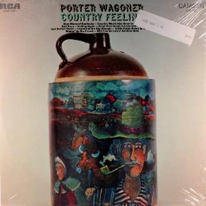 Porter Wagoner - Discography (110 Albums = 126 CD's) - Page 2 B9dfm8