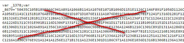 Tổng hợp code auto cực hay mới nhất dùng cho Facebook Bfosv8