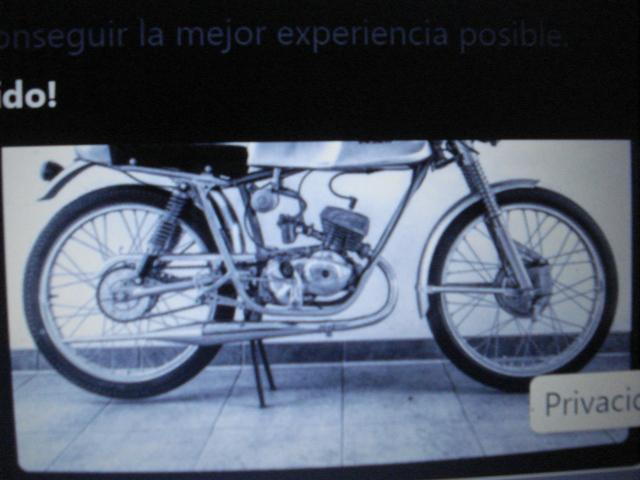 Ducati 50 cc con 6 velocidades Bi6ijk