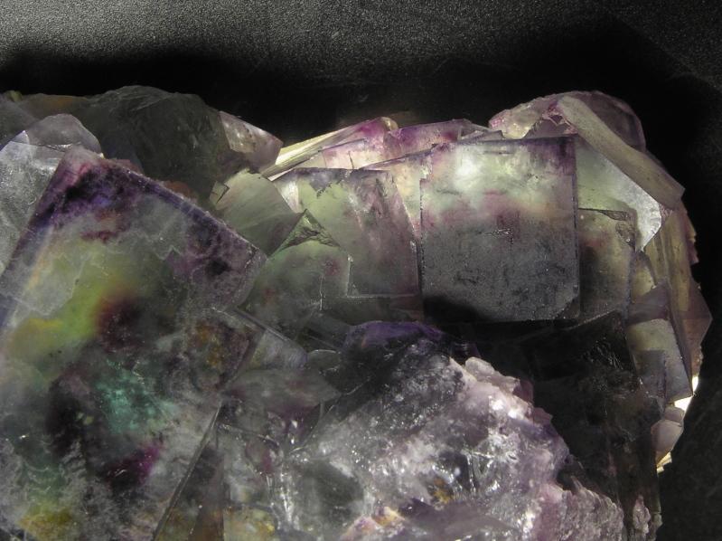 El color de les fluorites Bitsmb