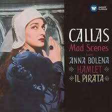 Grabaciones Maria Callas - Página 2 Bj6g6g