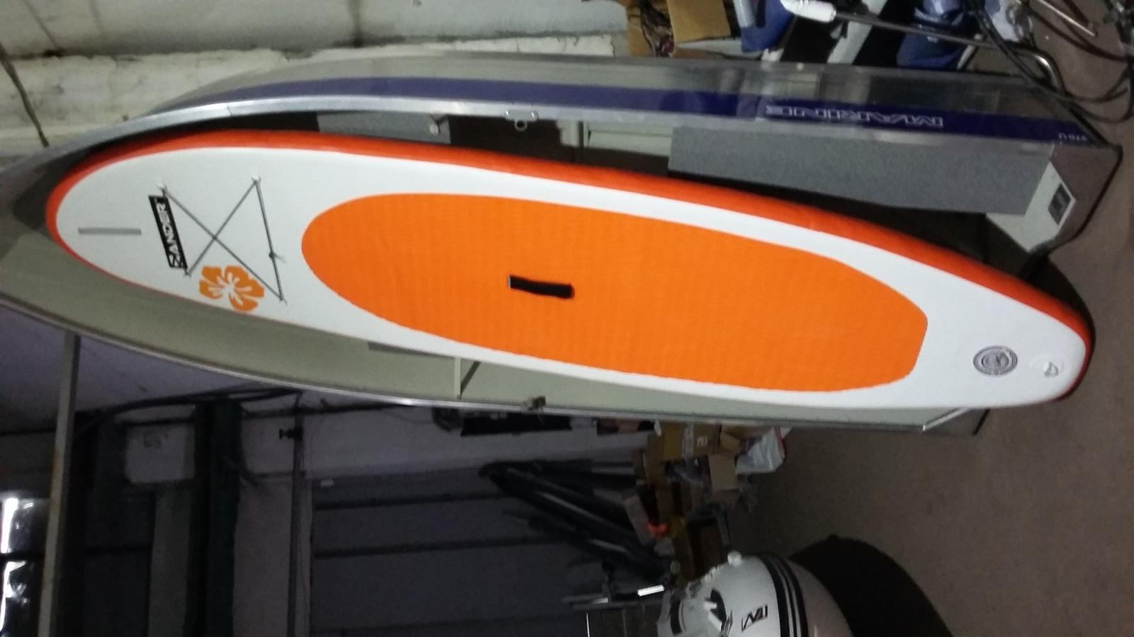 ZANDER надуваеми лодки, алуминиеви лодки и др. - Page 9 Ddz7dl
