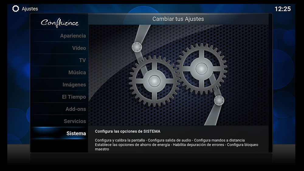 [Tutorial] AppleTV 4: Instalando Kodi sin necesidad de Jailbreak Defeh