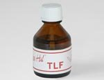 Aceite lubricante para giradiscos Dokorn