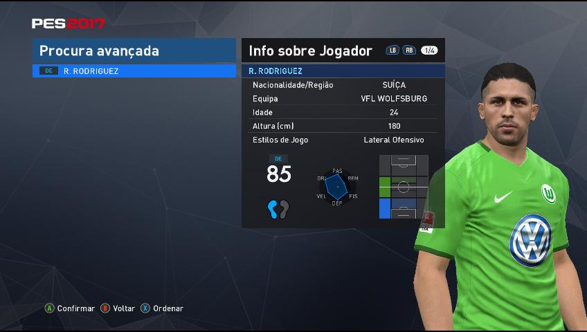 Patch Tuga Vicio 2.0 (PES17 PC)  Dov3wk