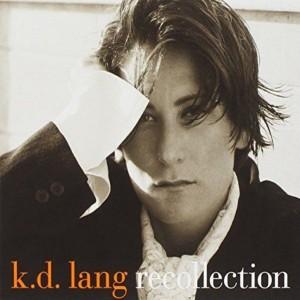 K.D. Lang Discography (24 Albums = 26CD's) Drccab
