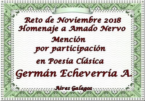 Premios de Germán Echeverría Aros  Dw9wsi
