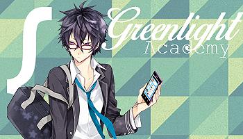 Foro gratis : Greenlight Academy Rol Dy9jcp