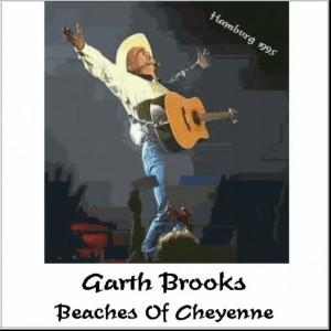 Garth Brooks - Discography (32 Albums = 54CD's) Dzdx7n