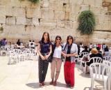 Mein Leben und ich ... > JERUSALEM < E3b6s